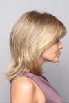 Rene of Paris Wig - Jade #2313 Side