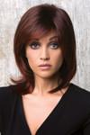 Rene of Paris Wig - Jade #2313 Front 3
