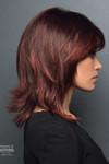 Rene of Paris Wig - Jade #2313 Side 2