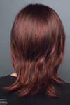Rene of Paris Wig - Jade #2313 Back 1