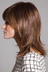 Rene of Paris Wig - Jade #2313 Side 3