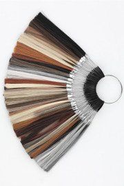 Wigs Color Ring: Tony Of Beverly  Combo (Tb & Tb Fashion)