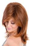 Tony of Beverly Wig - Ashlyn Front/Top
