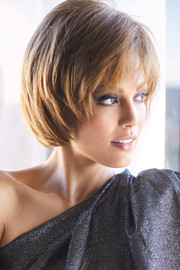 Rene of Paris Wig - Shannon #2342 Side/Front