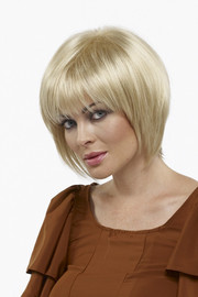 Envy Wig - Francesca Front