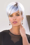 Rene of Paris Wig - Heather (# 2376) Front 2