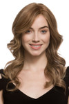 Ellen Wille Wig - Cascade Front Curl