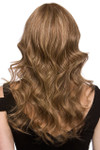 Ellen Wille Wig - Cascade Back