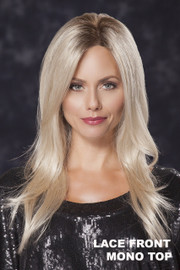 TressAllure Wig - Camille (F1701) Front 1