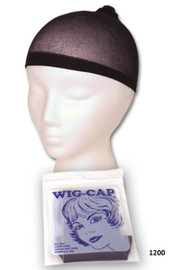 Wig Accessories - Nylon Wig Cap (#1200)
