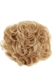 Jon Renau Wig - Jon Renau Addition (#601) Top
