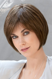 Ellen Wille Wig - Fill In Front