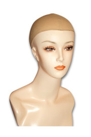 Wig Accessories - Cotton Wig Cap (#167)