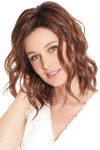 Belle Tress Wigs - Amaretto (#6034) front 4