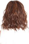 Belle Tress Wigs - Amaretto (#6034) back 1