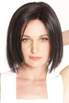 Belle Tress Wigs - Cafe Chic (#6033) front 3