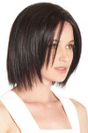Belle Tress Wigs - Cafe Chic (#6033) side 1