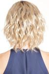 Belle Tress Wigs - Kona (#6015) back 1