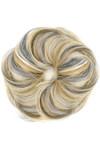 HairDo Extension - Color Splash Wrap (#HXCSWR) product 1