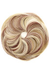 HairDo Extension - Color Splash Wrap (#HXCSWR) product 3