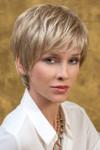 Ellen Wille Wig - Desire front 3
