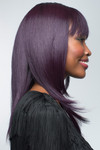 Revlon Wigs - Spellbound (#7103) side 2