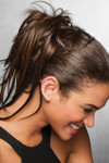 HairDo Extension - Trendy-Do (#HDTRDO) side 2