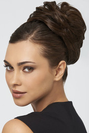 HairDo Extension - Style-A-Do (#HDSTDO) side 1