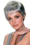 Belle Tress Wig - Petite Feather Lite (#6030) Front