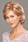 Henry Margu Wigs - Gianna (#4766) front 3