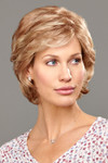 Henry Margu Wigs - Gianna (#4766) front 4