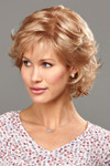 Henry Margu Wigs - Gianna (#4766) front 5