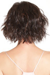 Belle Tress Wigs - Bon Bon (#6033) back 1