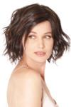 Belle Tress Wigs - Bon Bon (#6033) front 2
