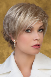 Ellen Wille Wigs - Joy side 1