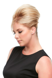 "Easihair - Top This 8"" Exclusive Colors (#746A) side 1"