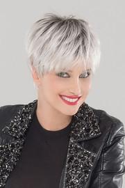 Ellen Wille Wigs - Swing front 1