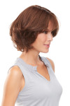 """Easihair - easiPart French 8"""" Exclusive Colors (#739A)-6RN-side 2"""