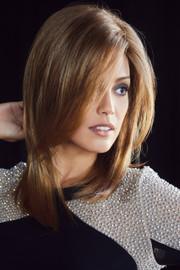 Rene of Paris Wig - Laine #2317 Front/Side