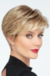 Raquel Welch Wigs - Go For It front 1