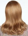 Raquel Welch Wigs - Love Love Love back 1