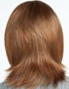 Raquel Welch Wigs - Infatuation Elite back 1