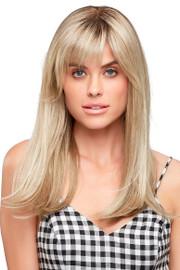 Jon_Reanau_Camilla-22F16S8-Venice-Blonde-Front1