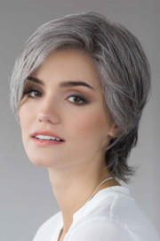 Ellen Wille Wigs - Rush - Stone Grey Mix - front 1