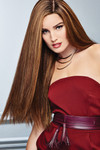 Raquel Welch Wigs - Glamour and More front 4