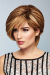 Raquel Welch Wigs - Calling All Compliments front 2