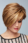 Raquel Welch Wigs - Calling All Compliments top 1