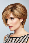 Raquel Welch Wigs - Calling All Compliments side 3