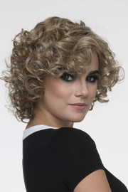 Envy Wigs - Macey front 1