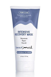 BeautiMark - Intensive Recovery Mask - Human Hair